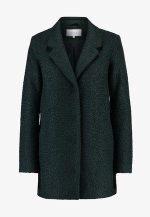 Cappotto classico - pine grove