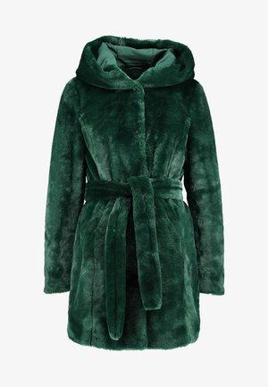 Manteau classique - pine grove