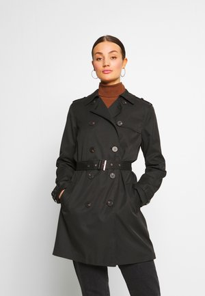VIMOVEMENT - Trench - black