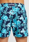 Vilebrequin - Swimming shorts - blue