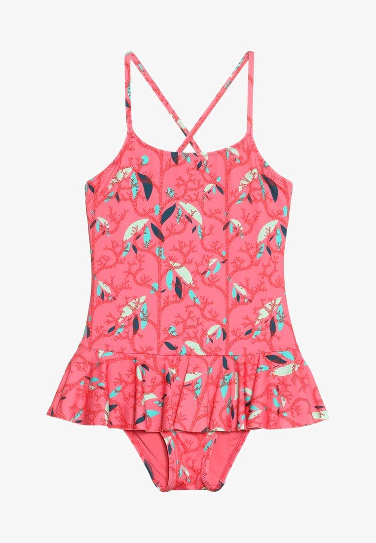Vilebrequin - Swimsuit - pink