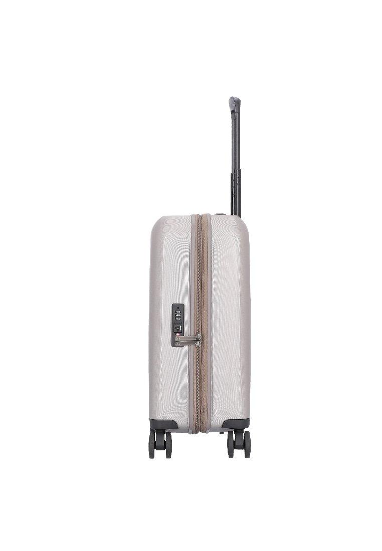 Victorinox Connex - Trolley Grey