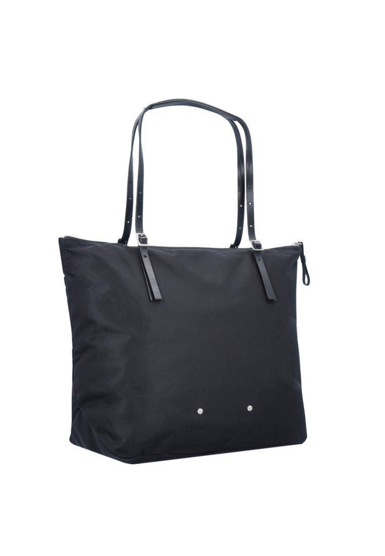 Victorinox Victoria Grace - Shopping Bag Black dwGDg