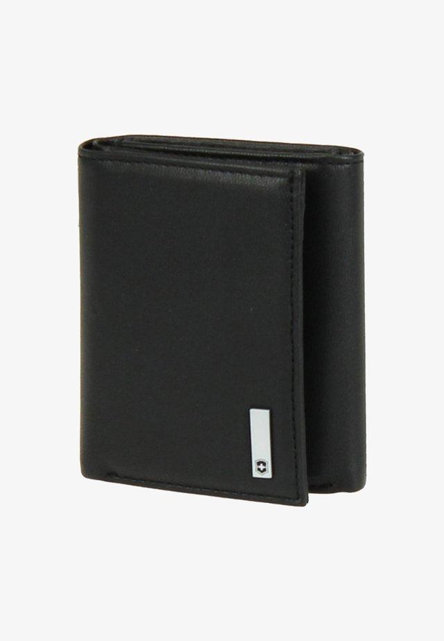 ALTIUS - Wallet - black