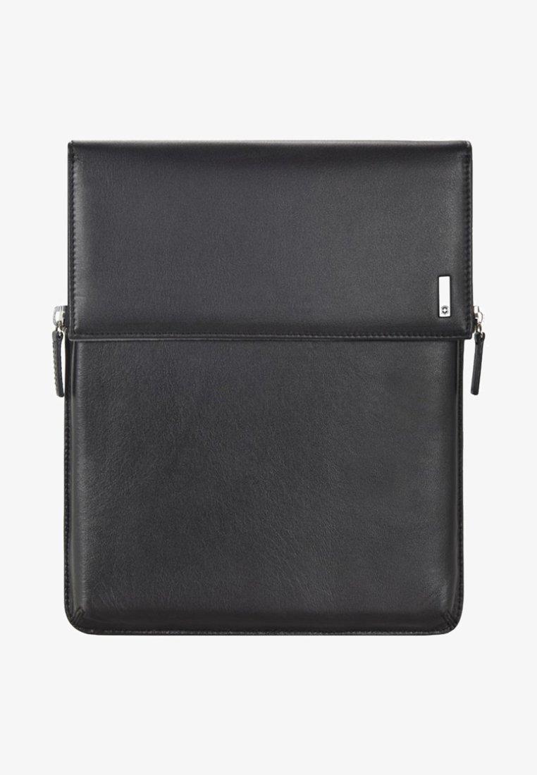 Victorinox - Étui à portable - black