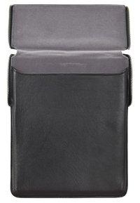 Victorinox - Étui à portable - black - 1