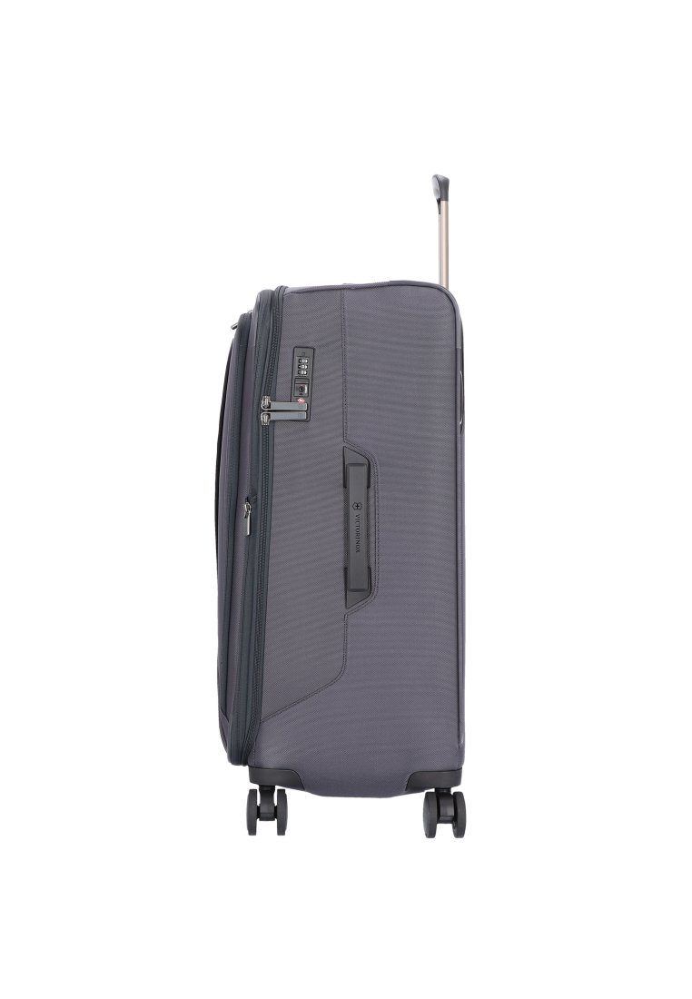 Victorinox Werks Traveler - Valise À Roulettes Grey