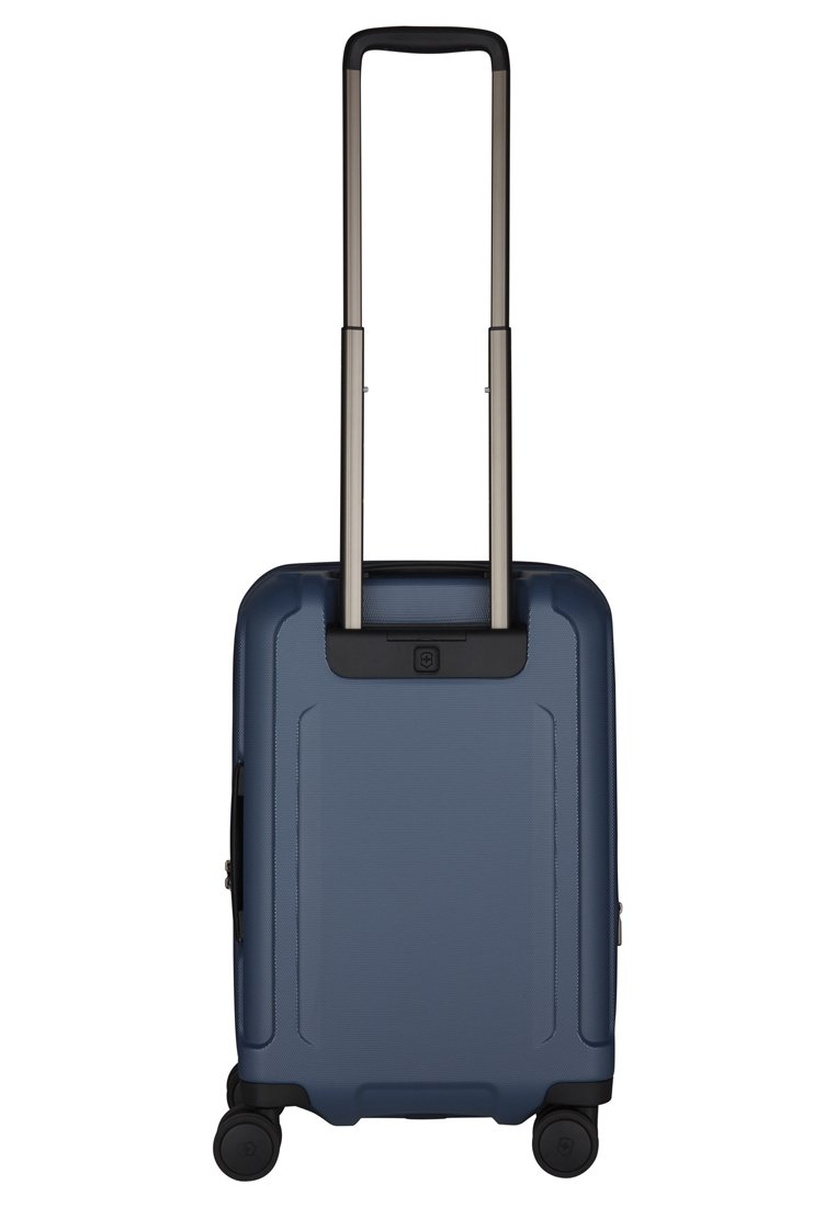 Victorinox Werks Traveler Rollen Kabinentrolley - Valise À Roulettes Blue