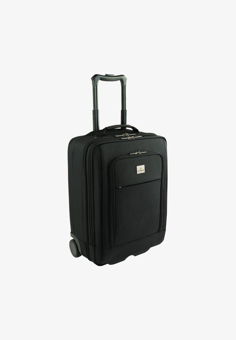 Victorinox - Trolley - black