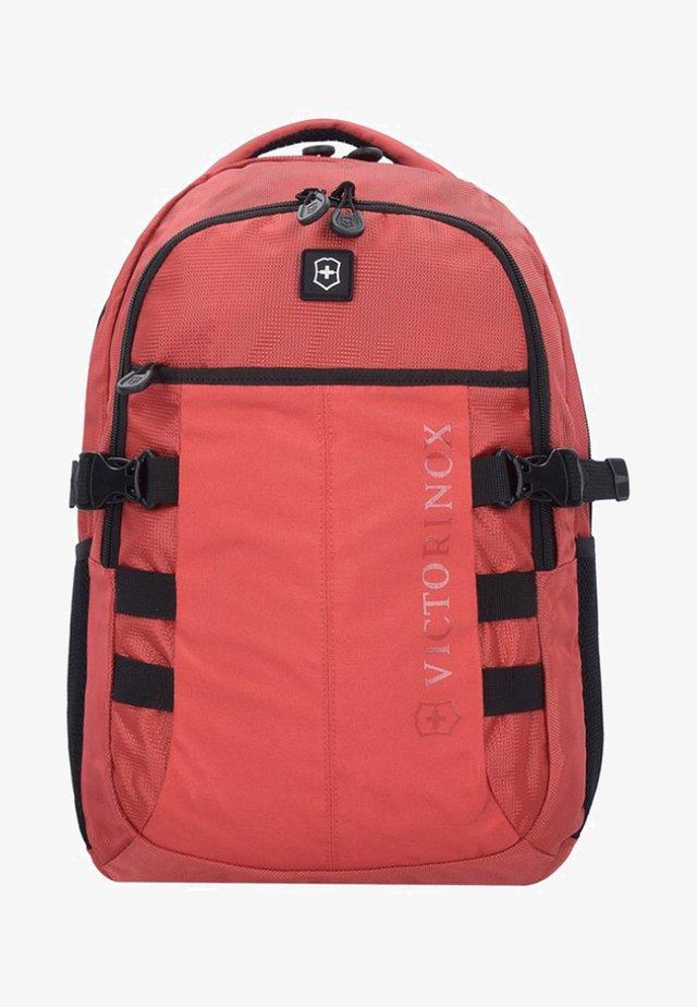 VX SPORT CADET  - Tagesrucksack - red