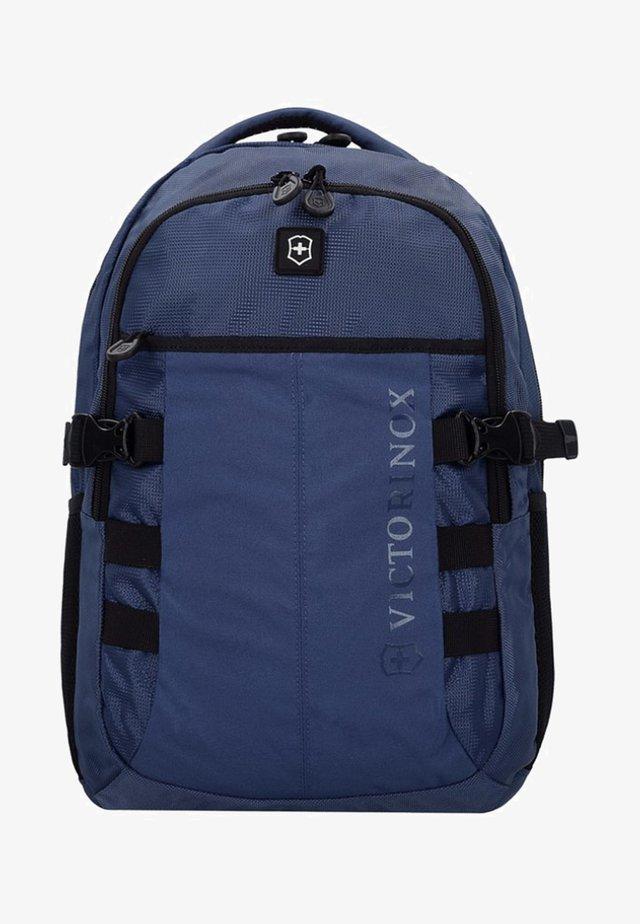 VX SPORT CADET  - Zaino - blue