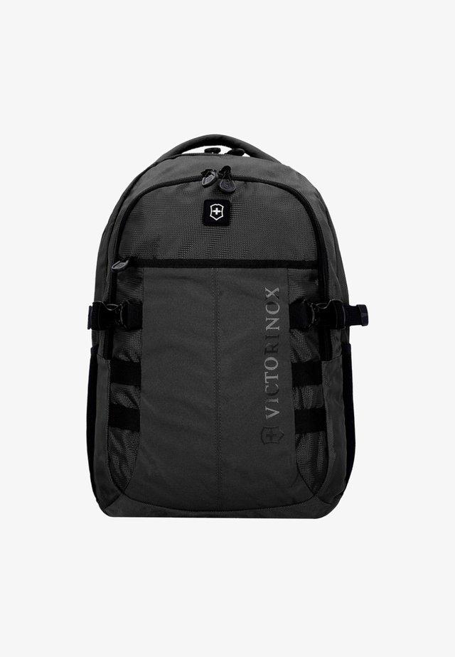 VX SPORT CADET  - Tagesrucksack - black