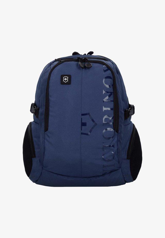 VX SPORT  - Rucksack - blue