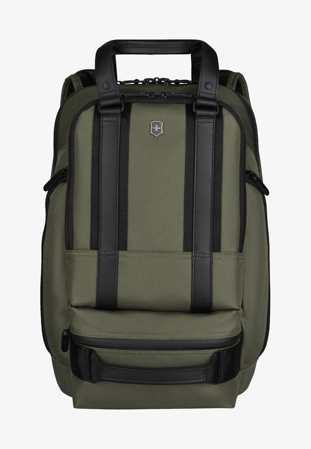 LEXICON  - Rucksack - olive