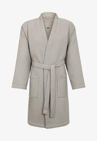 Vossen - ROM - Dressing gown - pepplestone - 4