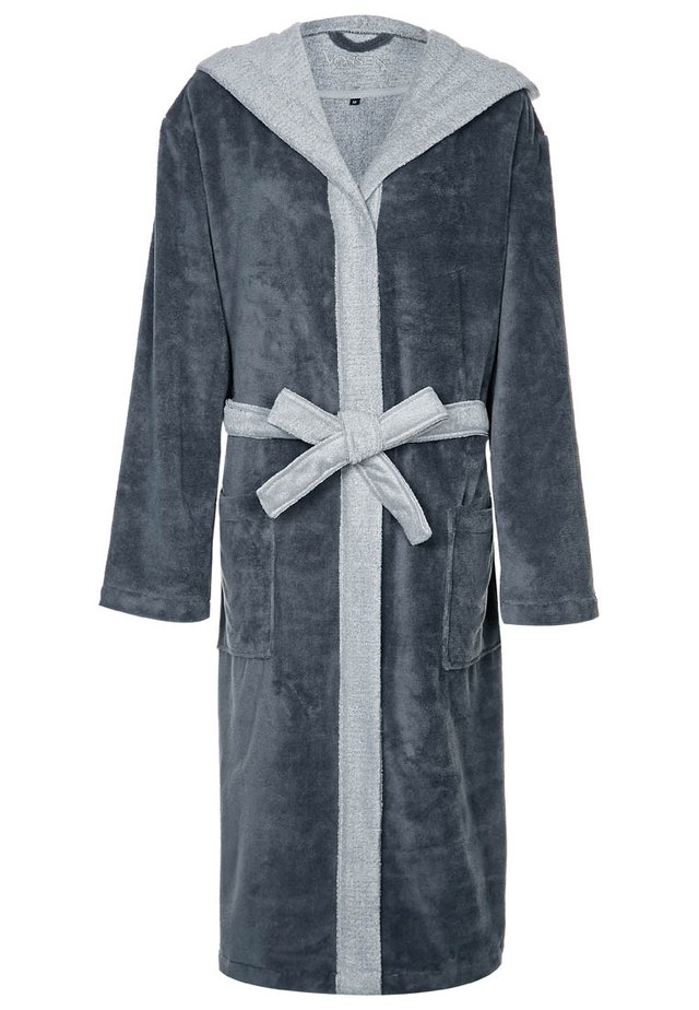 POPPY  - Dressing gown - flanell