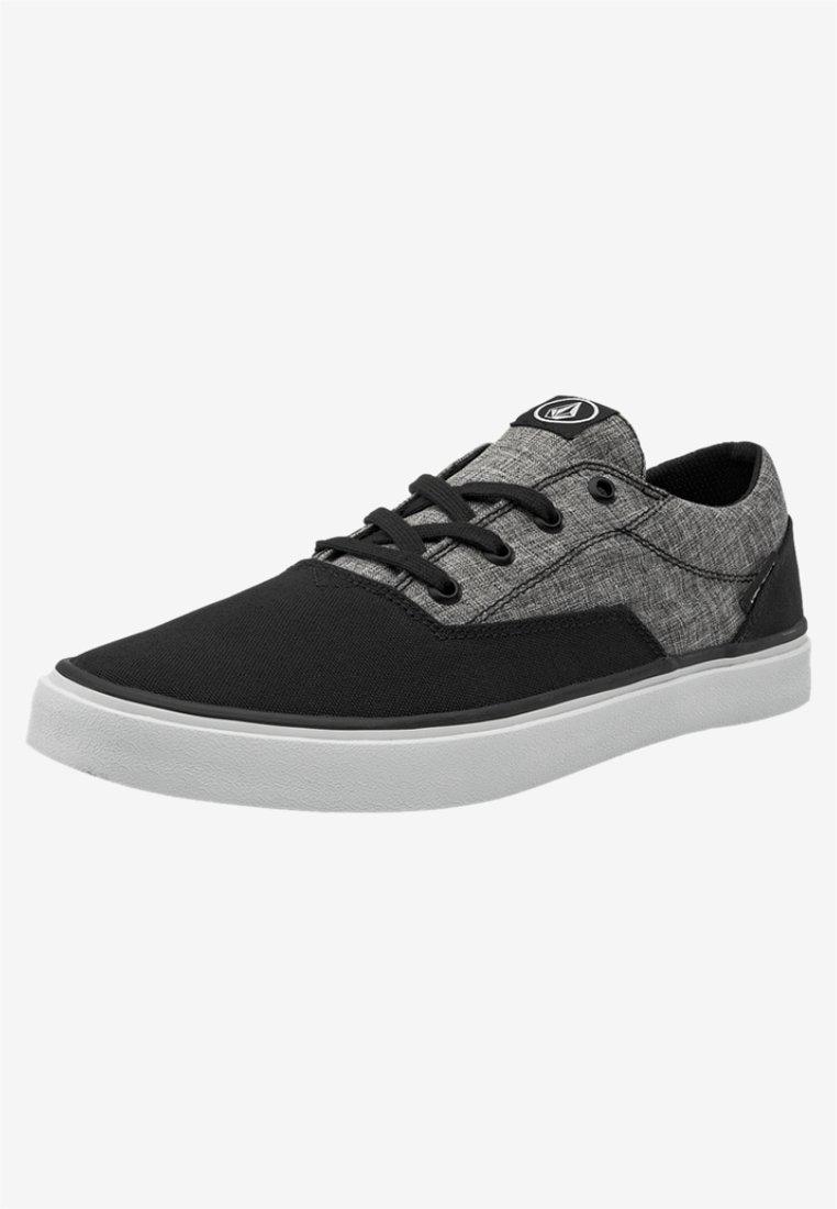 Chaussures De De SkateBlack Volcom Volcom Chaussures f7gbIvY6y