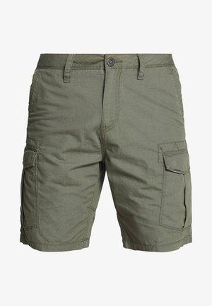 MITER - Shorts - khaki