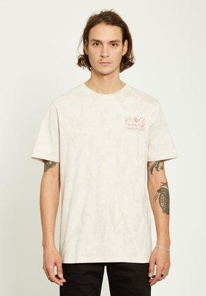 MUCHACHO  - Camiseta estampada - pink