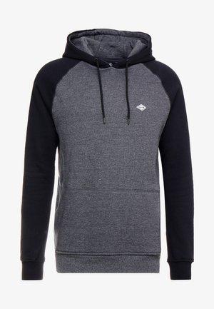 HOMAK - Luvtröja - heather grey
