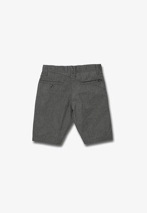 FRICKIN - Shorts - grey