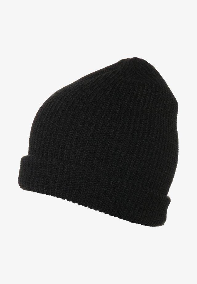 FULL STONE - Muts - black
