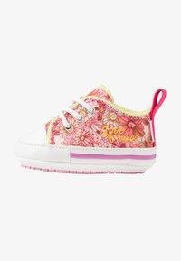 Vingino - LOLA LOW - Fødselsgave /Dåbsgaver - baby pink - 1