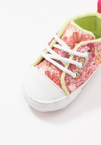 Vingino - LOLA LOW - Fødselsgave /Dåbsgaver - baby pink - 2