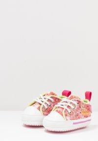 Vingino - LOLA LOW - Fødselsgave /Dåbsgaver - baby pink - 3