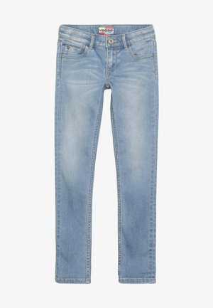 AGAVE - Jeans Skinny Fit - light indigo
