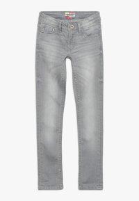 Vingino - AMORI - Skinny džíny - light grey - 0