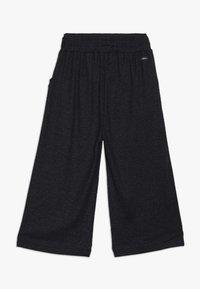 Vingino - SOLGITA - Pantalones - dark blue - 1