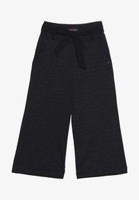 Vingino - SOLGITA - Pantalones - dark blue - 3