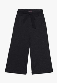 Vingino - SOLGITA - Pantalones - dark blue - 0