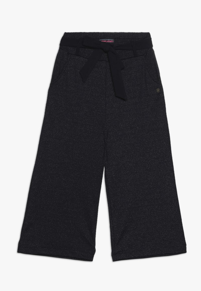Vingino - SOLGITA - Pantalones - dark blue