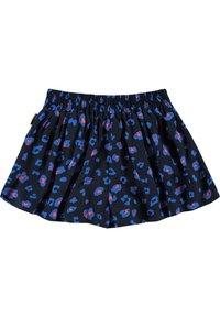 Vingino - RIMSKE  - Shorts - dark blue - 1