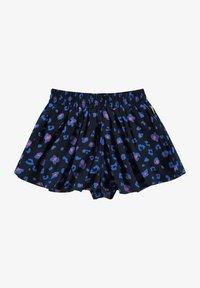 Vingino - RIMSKE  - Shorts - dark blue - 0