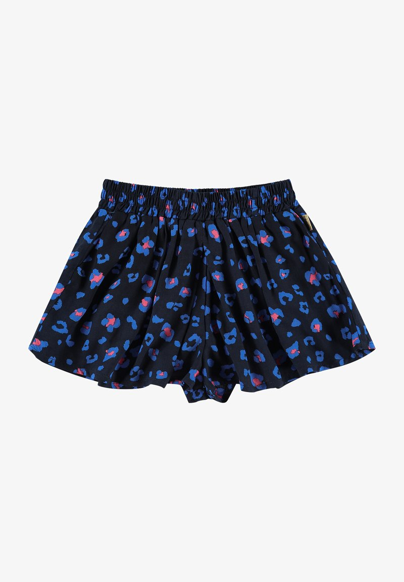 Vingino - RIMSKE  - Shorts - dark blue