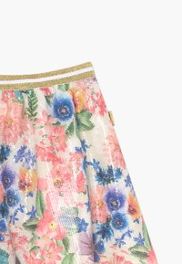 Vingino - Áčková sukně - spring white - 3
