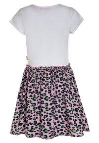 Vingino - PSUE - Denní šaty - real white - 1
