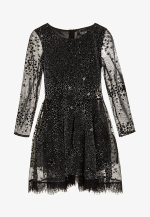 PHINE - Cocktailkleid/festliches Kleid - black