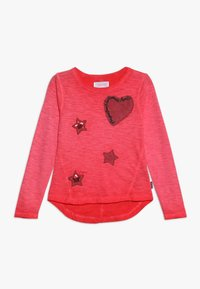 Vingino - JEANTY - Long sleeved top - classic red - 0