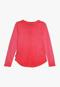 Vingino - JEANTY - Long sleeved top - classic red - 1