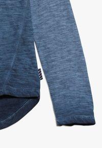 Vingino - JEANTY - Long sleeved top - dark blue - 2
