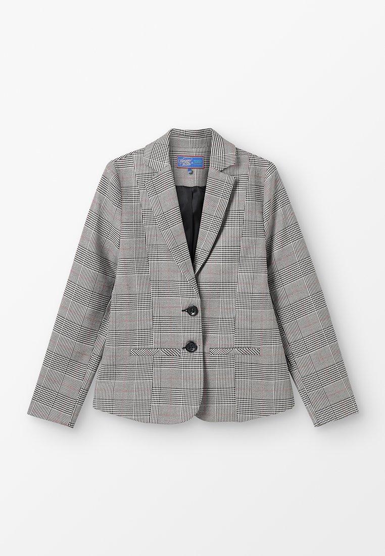 Vingino - TONIA - Blazer - grey