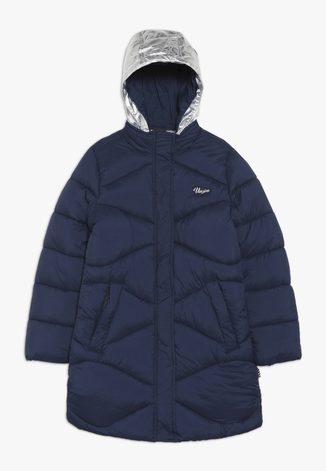 TAINA - Winter coat - dark blue