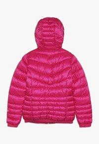 Vingino - TAYA - Zimní bunda - pink fusion - 1