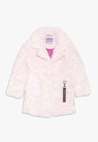 Vingino - TENNEDY - Veste d'hiver - baby pink - 0