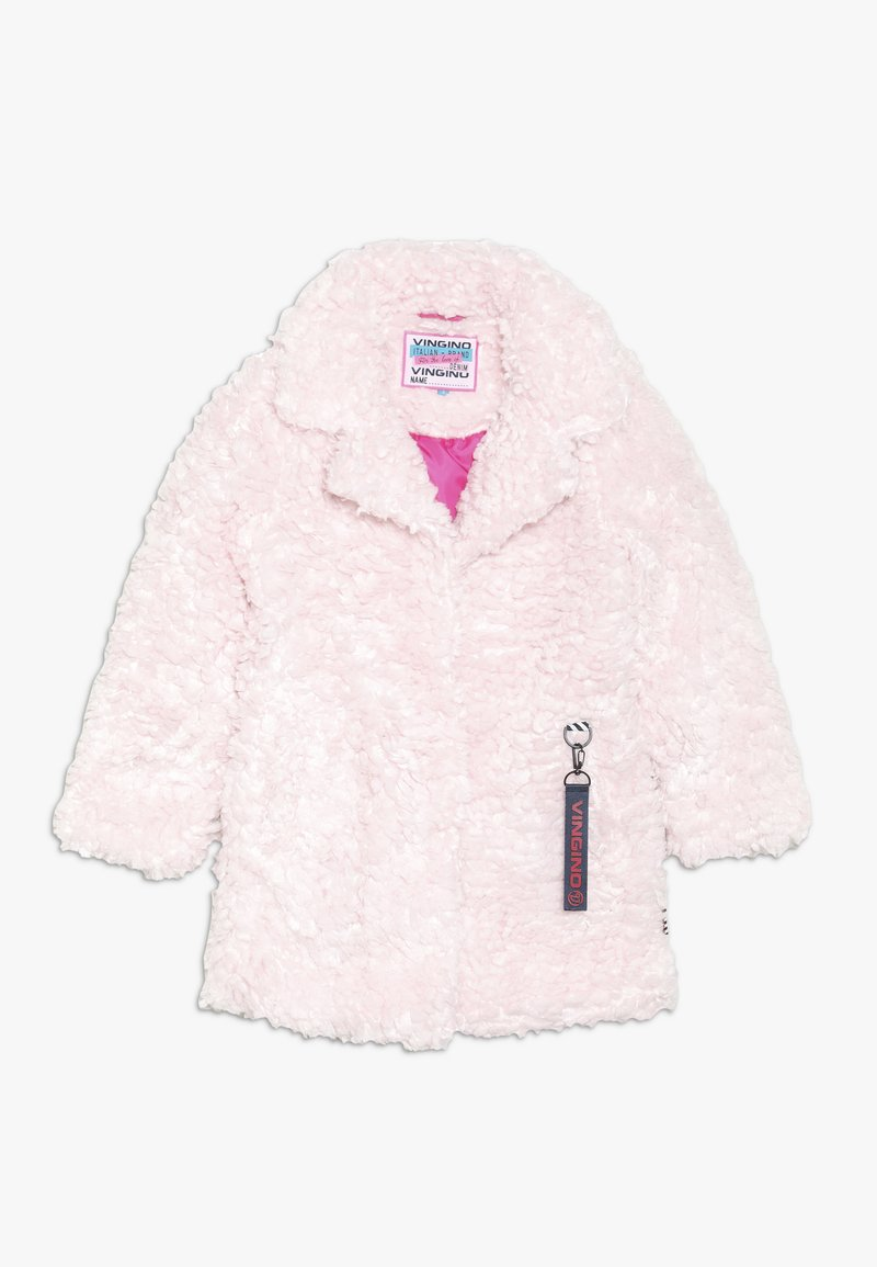 Vingino - TENNEDY - Veste d'hiver - baby pink