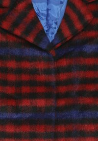Vingino - TEMNY - Zimní kabát - classic red - 4